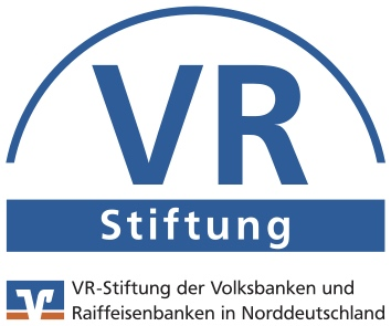 VR Stiftung_2zeilig_ZW