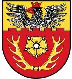 landkreis-hildesheim