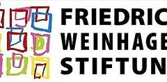 friedrich-weinhagen-stiftung