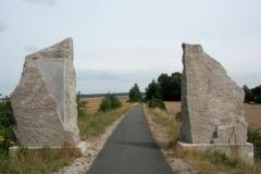 Rad-Skulpturenweg 033