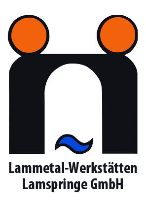 Logo_Lammetal- Werkstatten - Lam springe GmbH