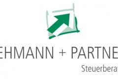 Lehmann-Stb-Logo-mail