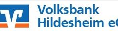 volksbank-hildesheim-eg