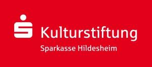 SKH_LogoKulturst_weissaufrot