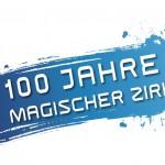 100_jahre_mz_rot-150×150