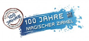 100_jahre_mz_rot-300×138