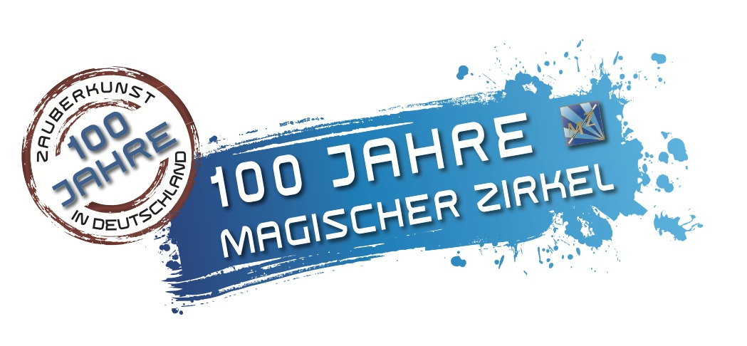 100_jahre_mz_rot