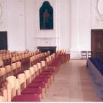 Abtsaal1-150×150