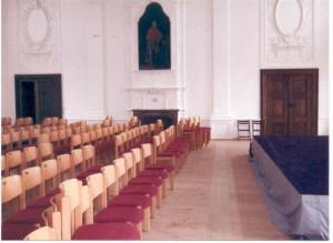 Abtsaal1-300×219