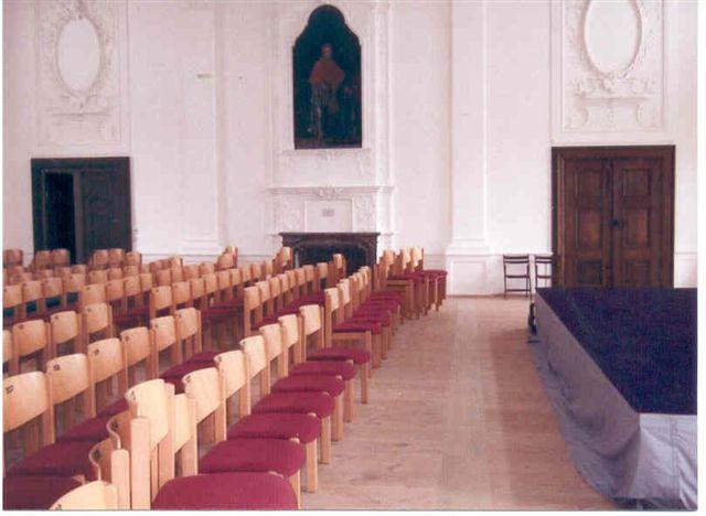 Abtsaal1