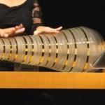 Das-Instrument-150×150