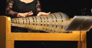 Das-Instrument-300×158