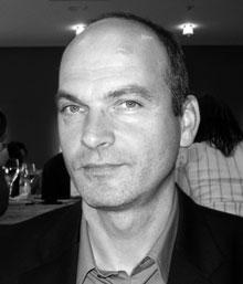 Dr.-Alfred-Hirsch