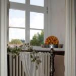 Fenster-150×150