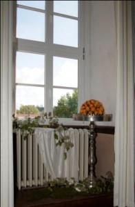 Fenster-196×300