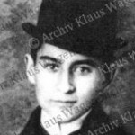 Franz-Kafka-150×150