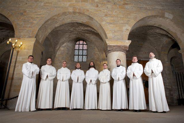 Gregorianer