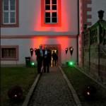 Illumination-vom-Feinsten-150×150