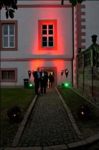 Illumination-vom-Feinsten-199×300