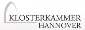 Klosterkammer-hannover-300×107