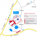 LSS-Anfahrtkarte-internet-150×150