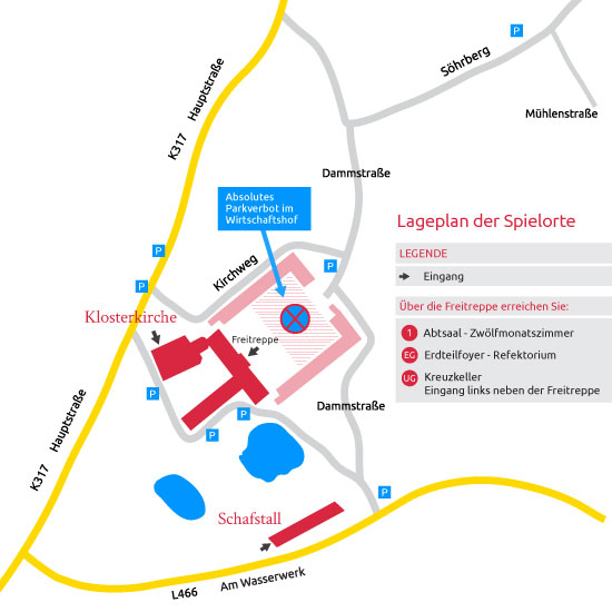 LSS-Anfahrtkarte-internet