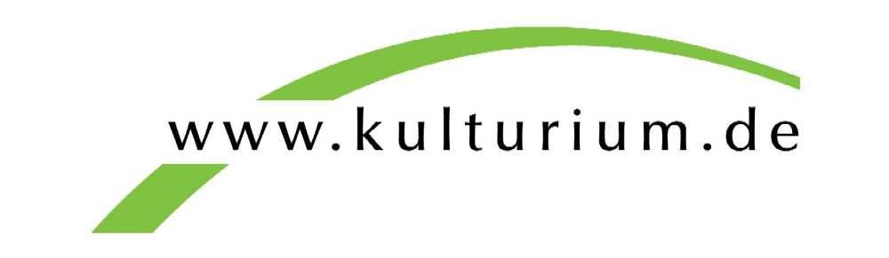 Logo-Kulturium_WEB_RGB
