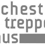 Logo-Orchester-im-Treppenhaus-150×150