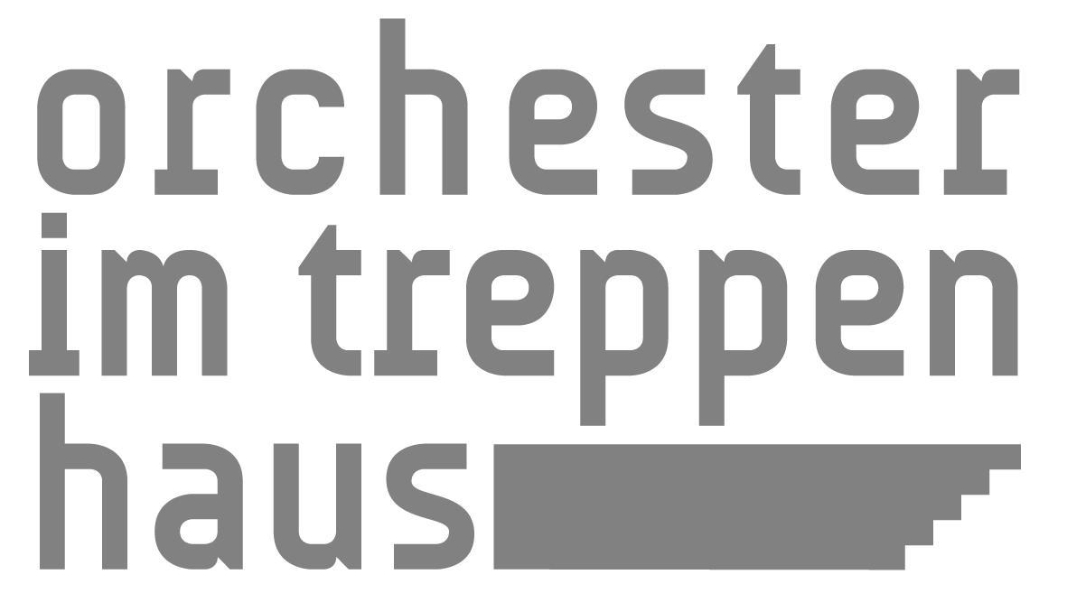 Logo-Orchester-im-Treppenhaus