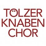 Logo_Dreizeilig-Tölzer-Knabenchor-150×150