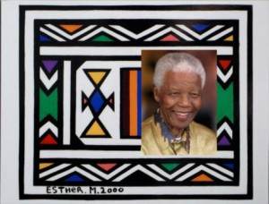 Mandela-im-Bild-kl-300×228
