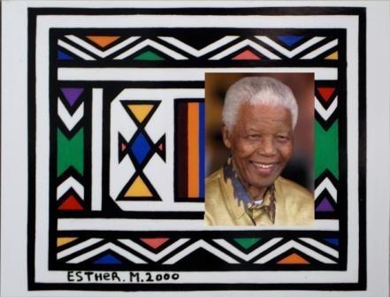 Mandela-im-Bild-kl