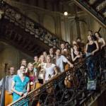 Orchester-im-Treppenhaus-150×150