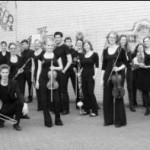 Orchester-im-Treppenhaus2-kl-150×150