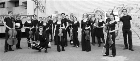 Orchester-im-Treppenhaus2-kl1
