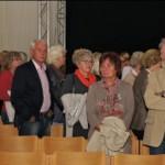 Publikum-150×150