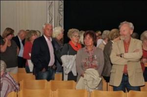 Publikum-300×199