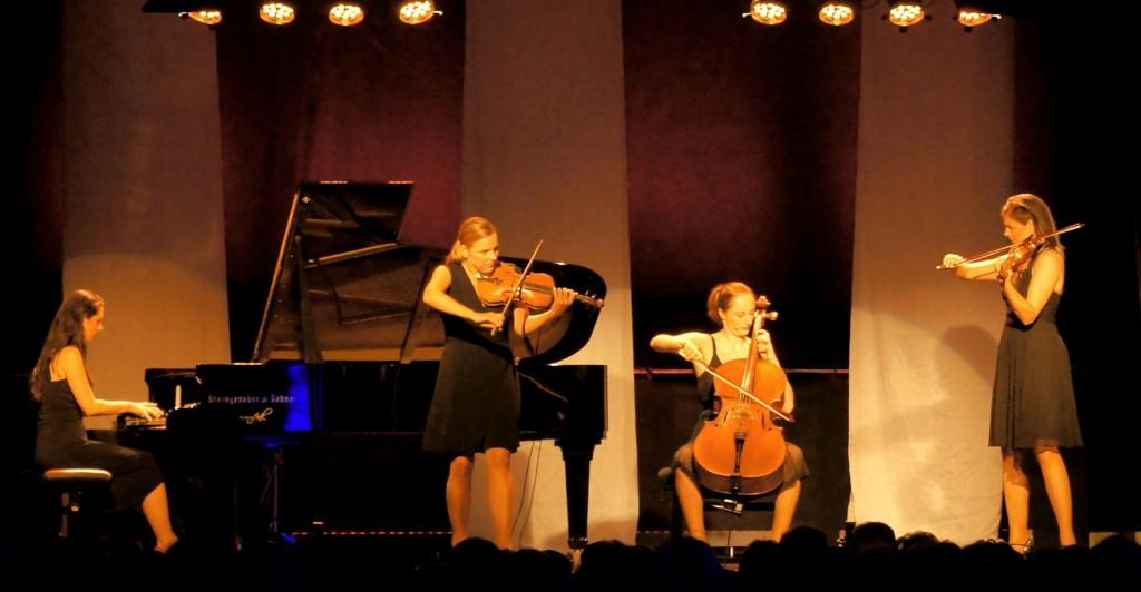 Quartett-1024×532