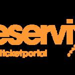 Reservix_Logo_dtp_web_rgb_500x240_png_bg_trans_font_orange-140526-150×150