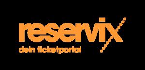 Reservix_Logo_dtp_web_rgb_500x240_png_bg_trans_font_orange-140526-300x144