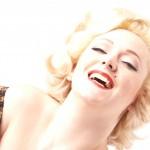 Scarlett-Blackdress10-150×150