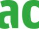 avacon_logo_srgb_100mm-300x61