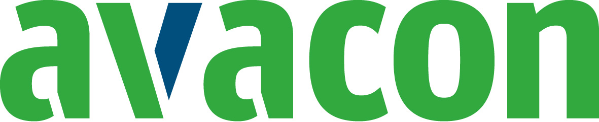 avacon_logo_srgb_100mm