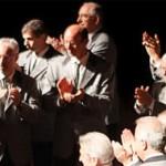coro-cortina2-150×150