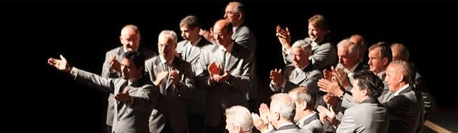 coro-cortina2