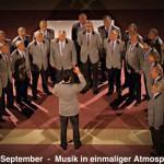coro_bearbeitet1-150×150