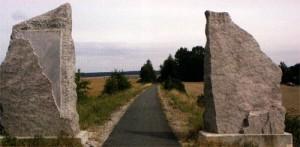 skulpturenweg-1-300×147