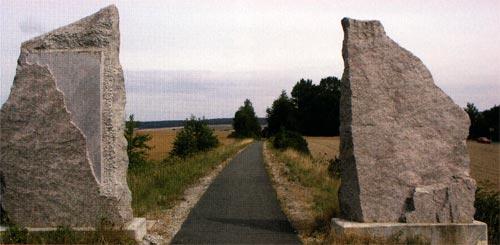 skulpturenweg-1