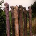 skulpturenweg-2-150×150