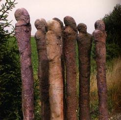 skulpturenweg-2